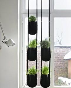 24-small-urban-garden-design-ideas