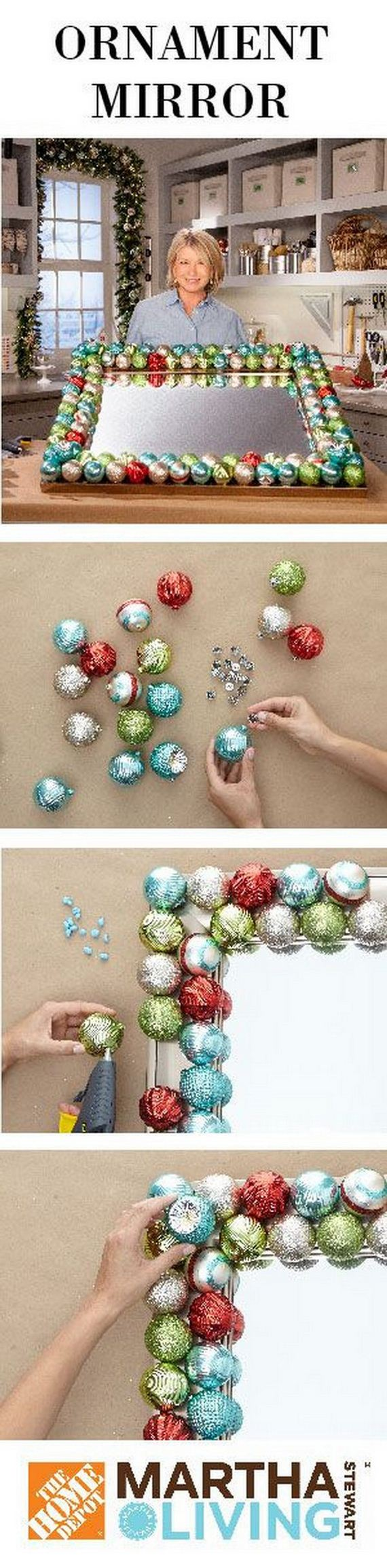 25-homemade-christmas-decoration