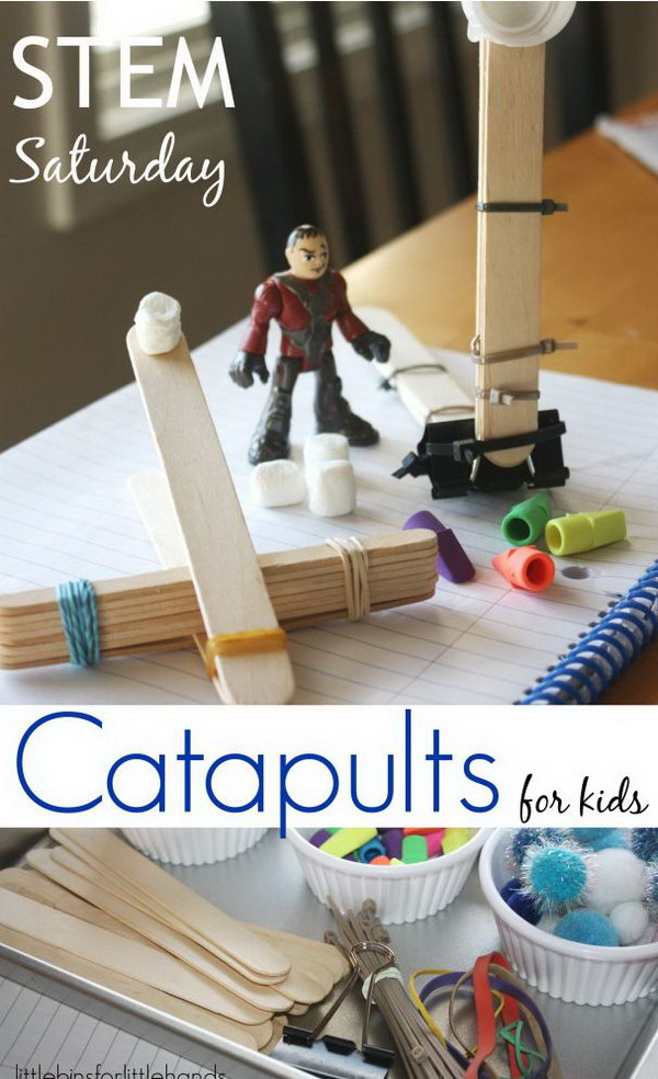 25-catapult-projects-for-kids