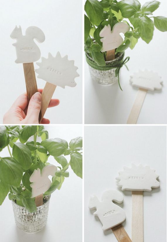 25-diy-plant-label-ideas0