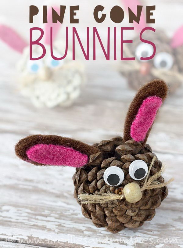 25-easter-craft-ideas