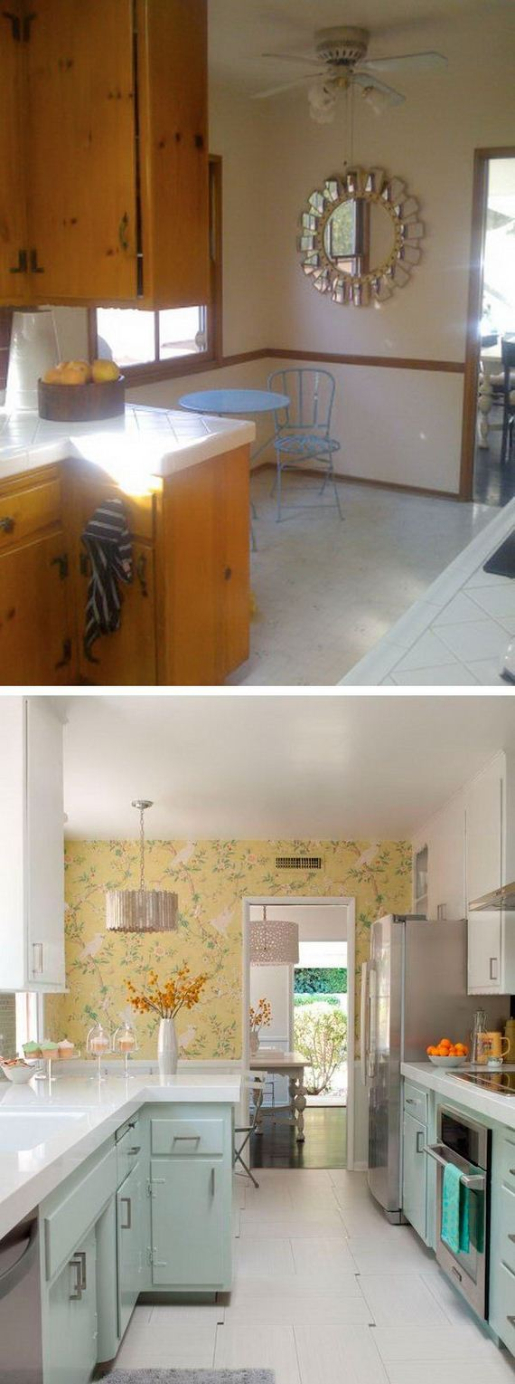 26-kitchen-makeover