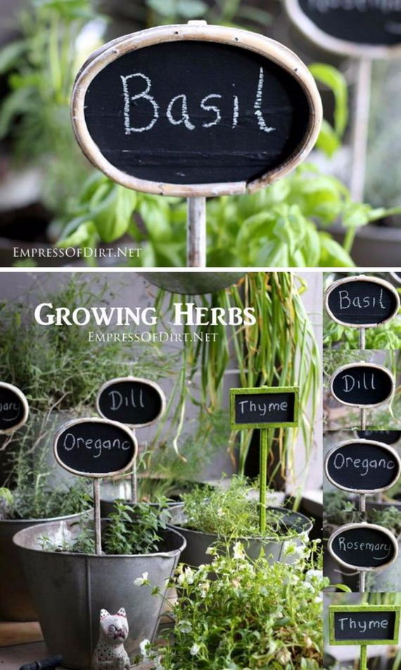 26-diy-plant-label-ideas0