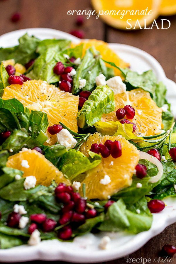 26-summer-salad-recipes