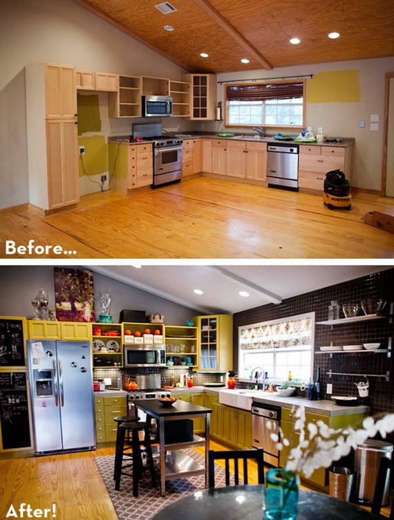 28-kitchen-makeover