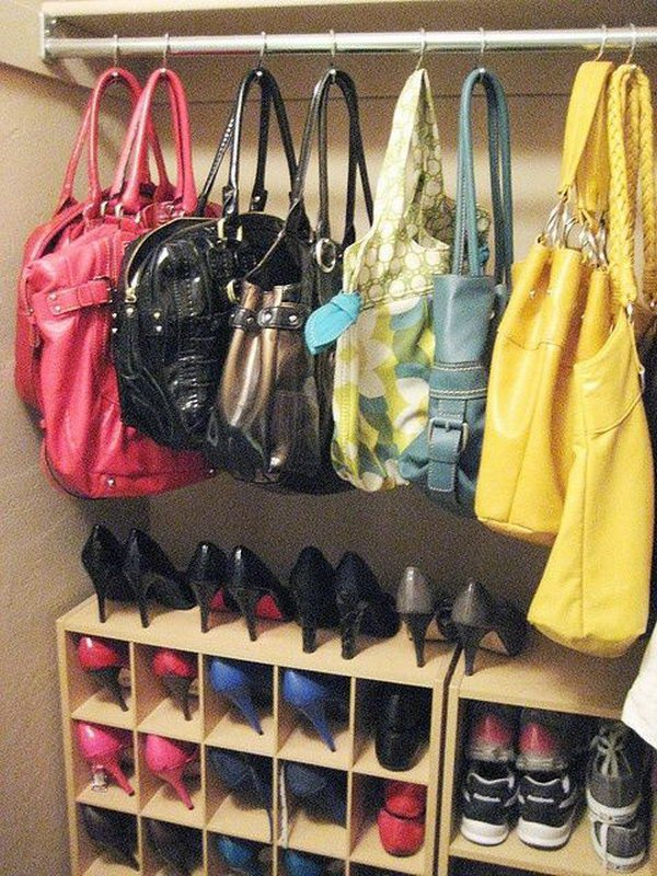 28-closet-storage-organization-ideas