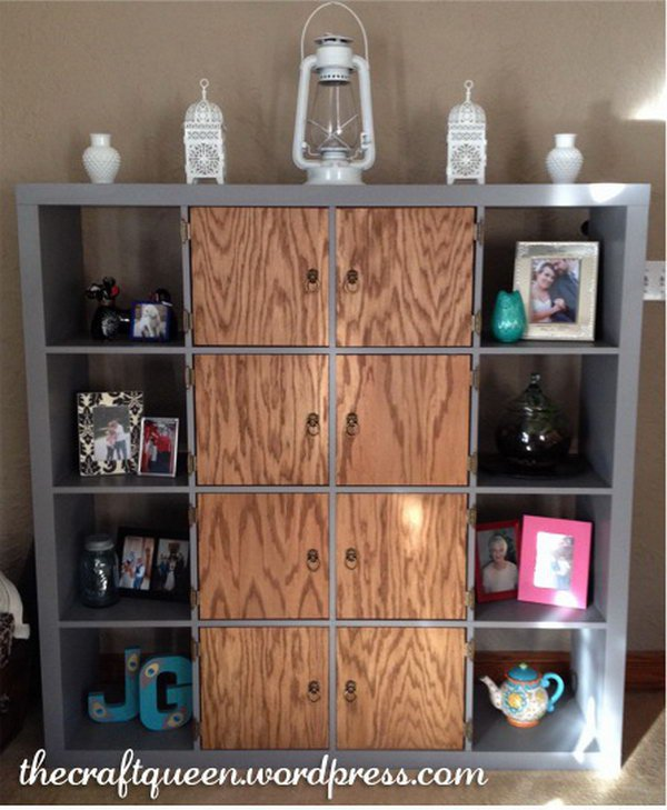 28-ikea-kallax-expedit-shelf-hacks