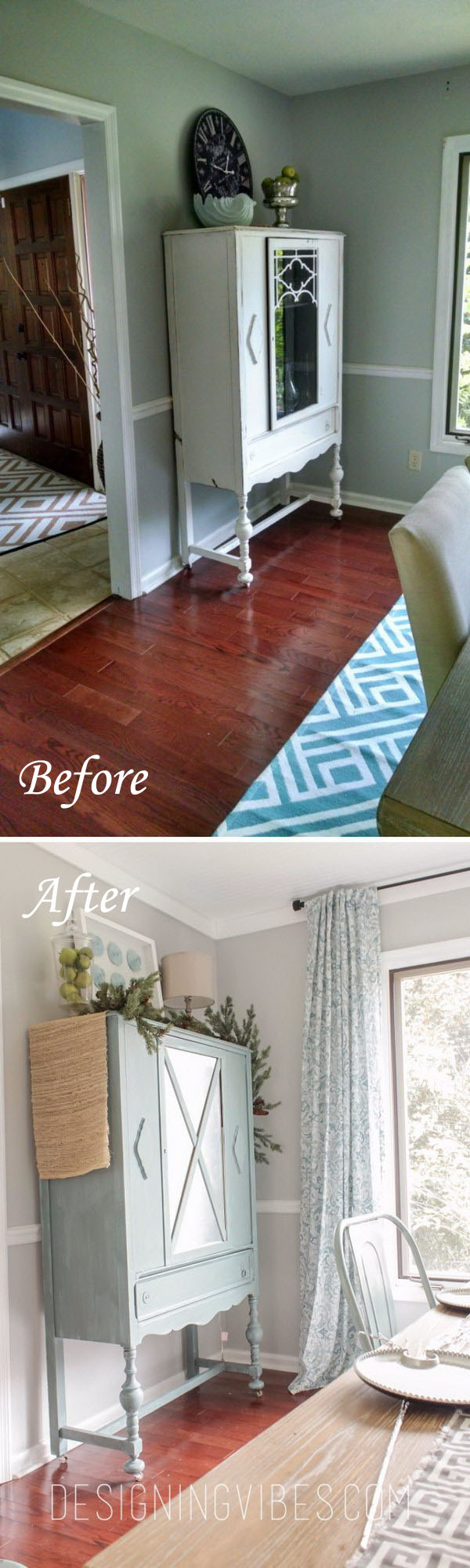 3-4-dining-room-makeover-ideas-tutorials
