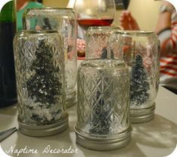 3-diy-christmas-gift-ideas