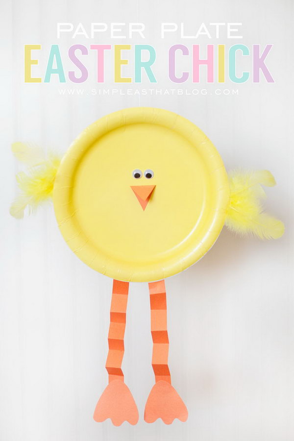 3-easter-craft-ideas