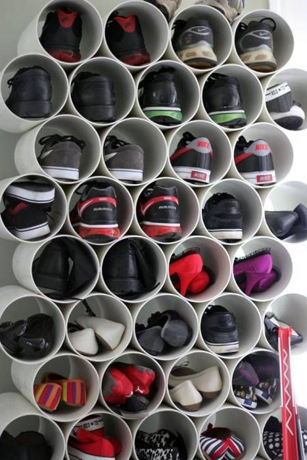 3-pvc-pipe-storage-ideas