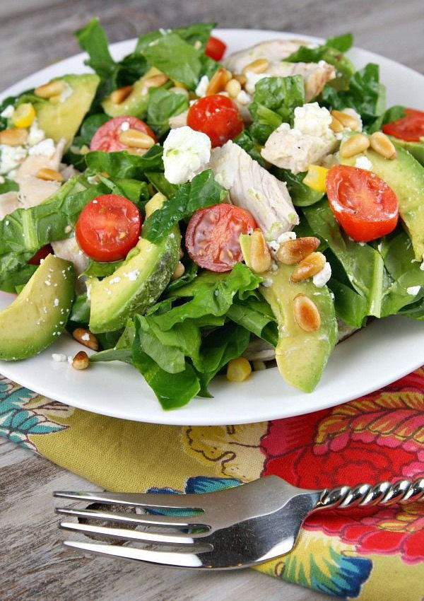 3-summer-salad-recipes