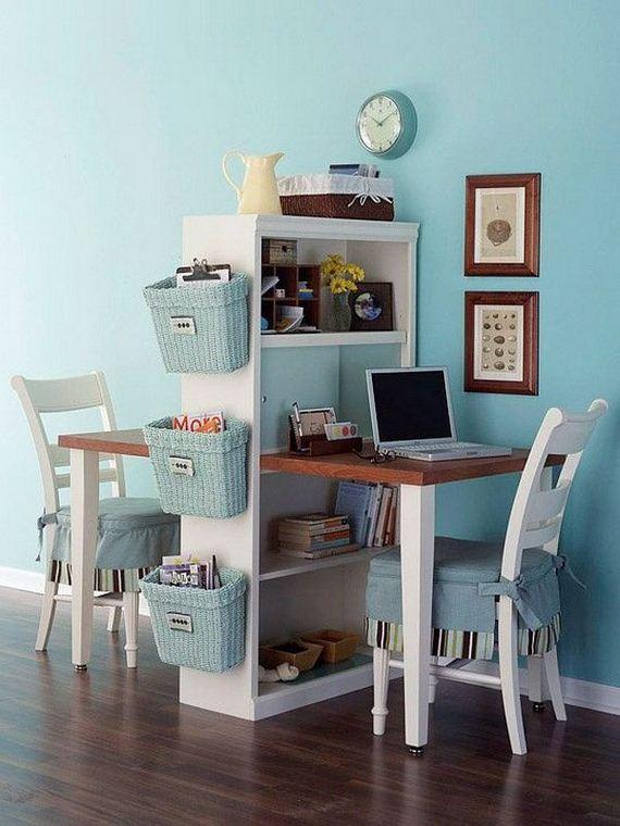 diy furniture makeover full tutorial. 3 Diy Furniture Makeover Full Tutorial