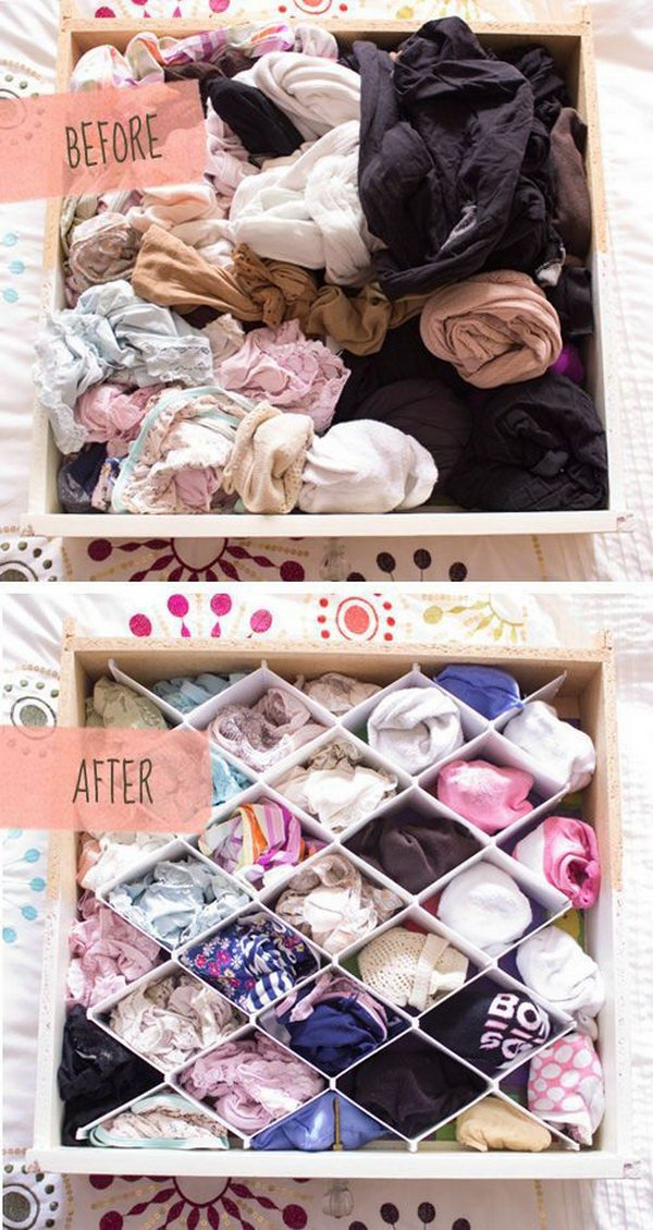 30-closet-storage-organization-ideas