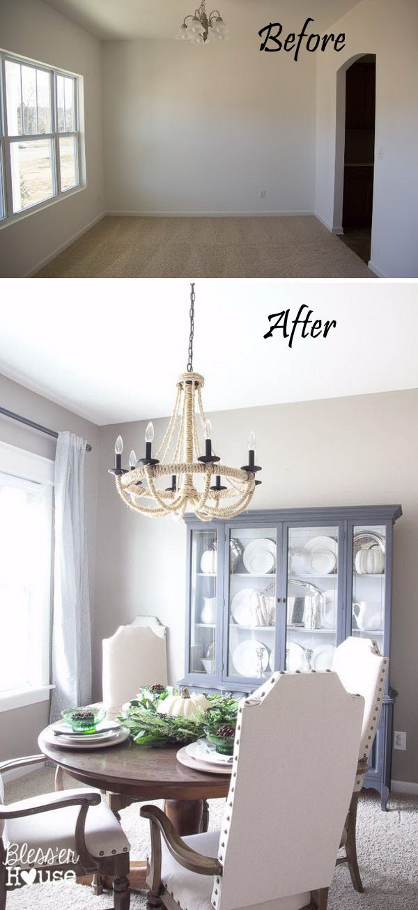 31-32-dining-room-makeover-ideas-tutorials