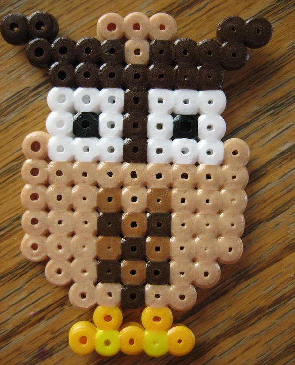31-owl-perler-beads