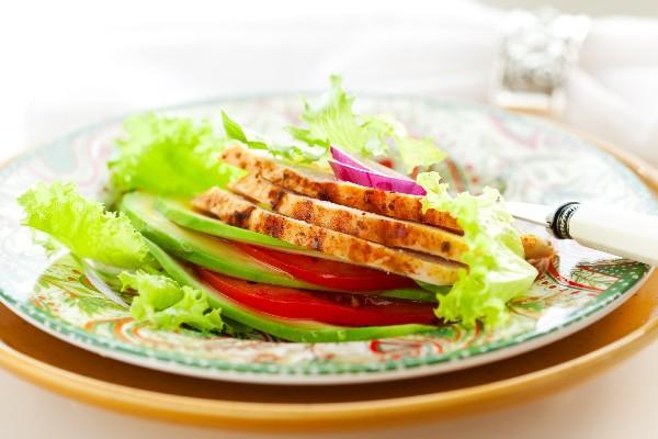 31-summer-salad-recipes