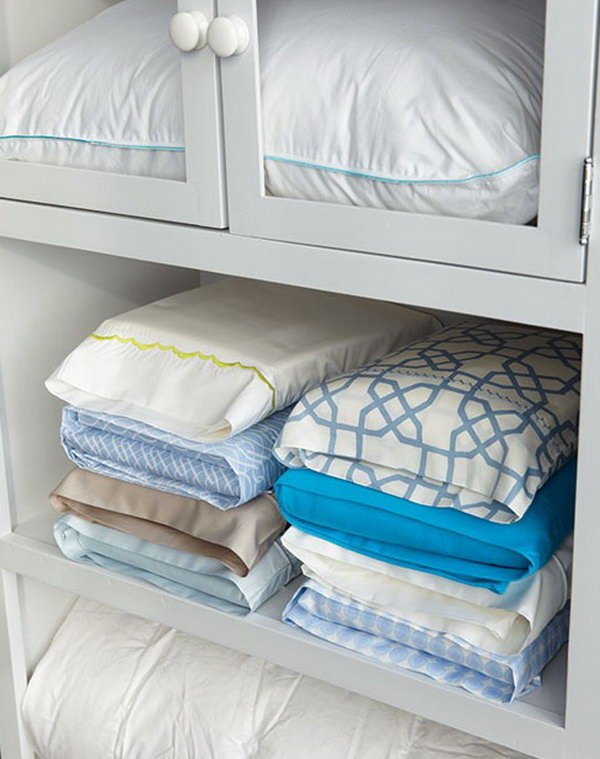 32-closet-storage-organization-ideas
