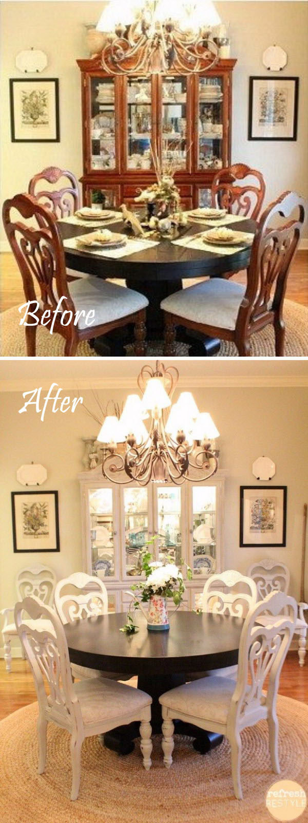 35-36-dining-room-makeover-ideas-tutorials
