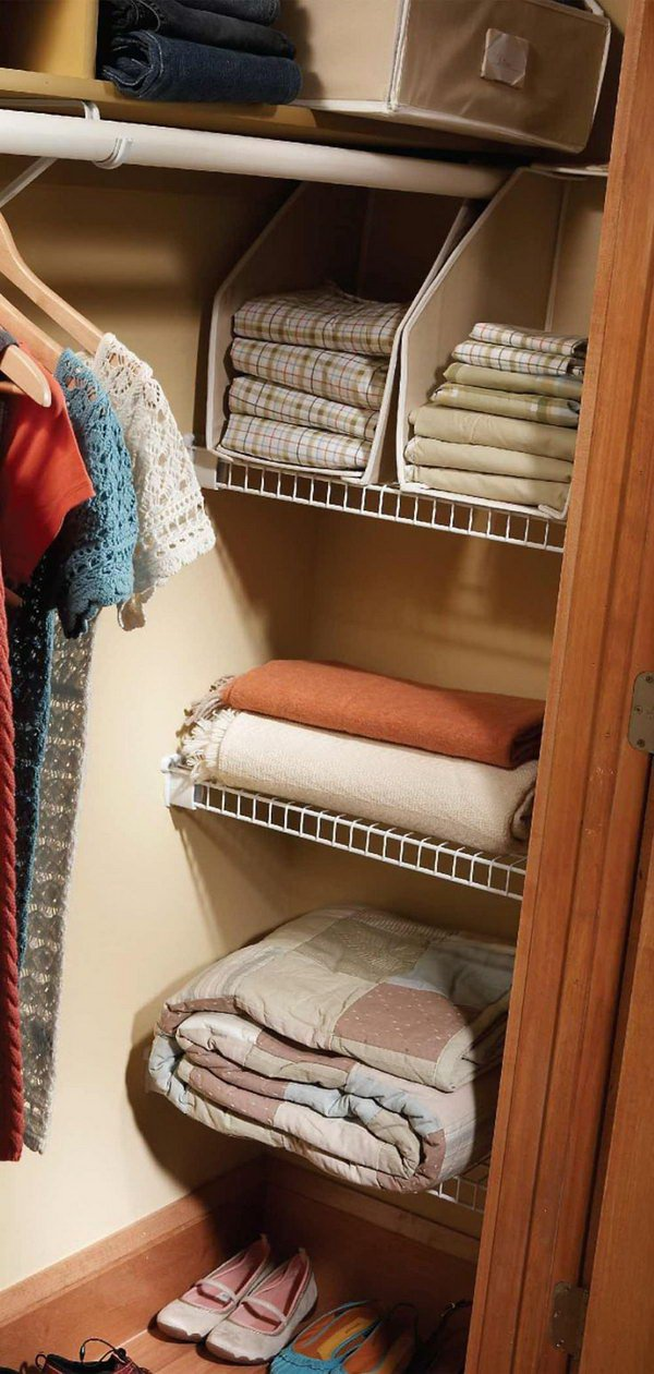 35-closet-storage-organization-ideas