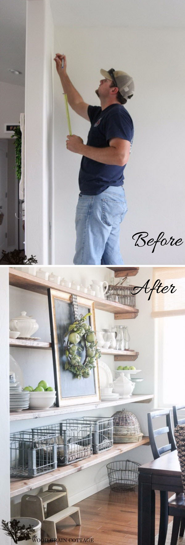 37-38-dining-room-makeover-ideas-tutorials
