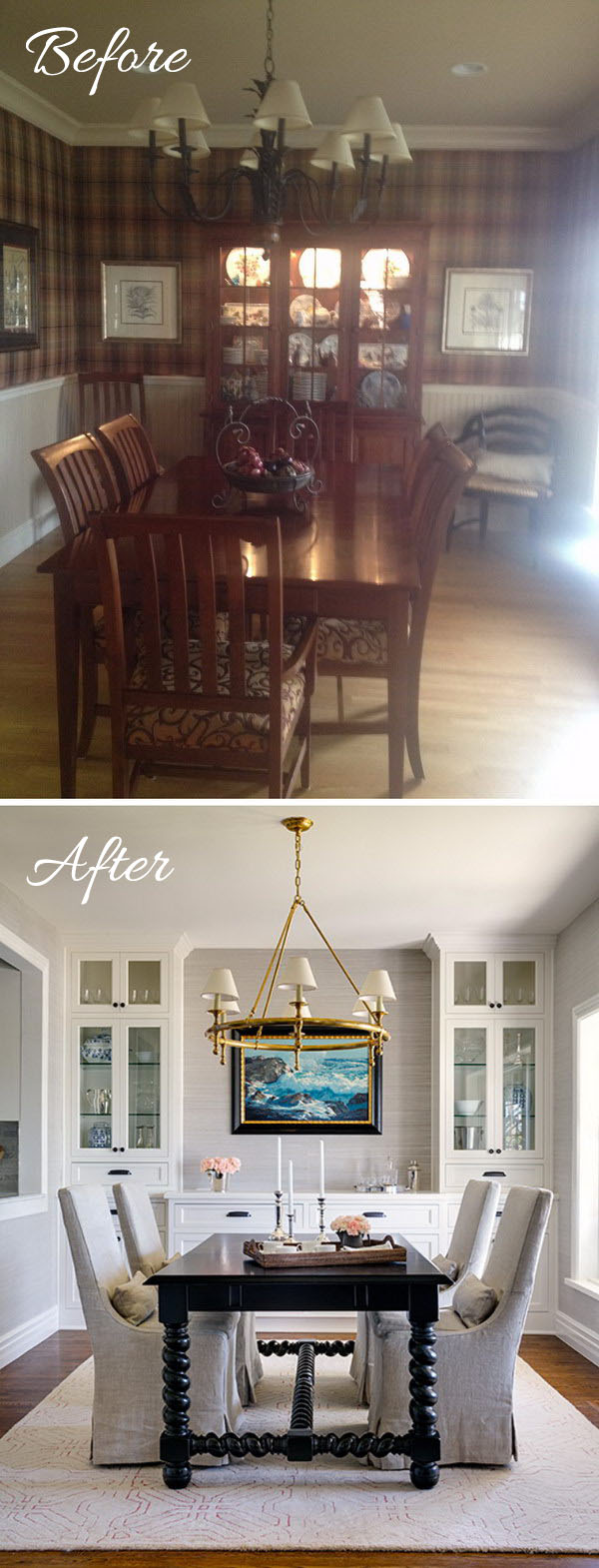 39-40-dining-room-makeover-ideas-tutorials