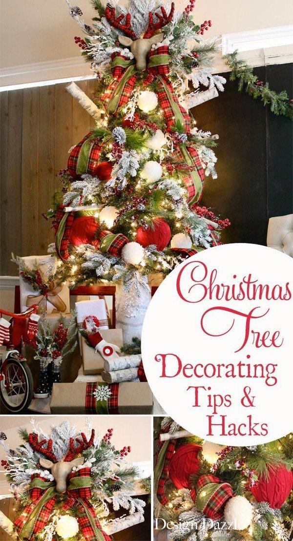 4-christmas-tree-decoration-ideas
