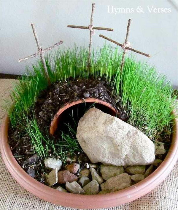 4-easter-craft-ideas