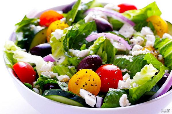 4-summer-salad-recipes