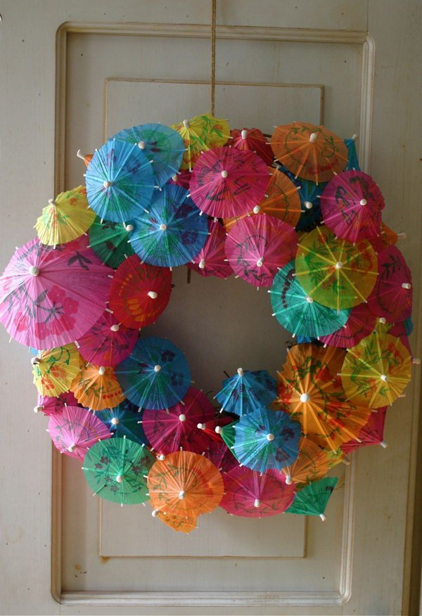 4-summer-wreath-tutorials-ideas