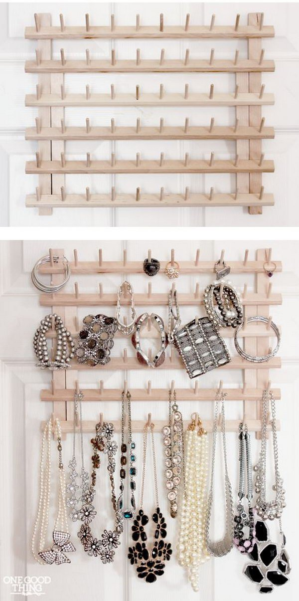40-closet-storage-organization-ideas