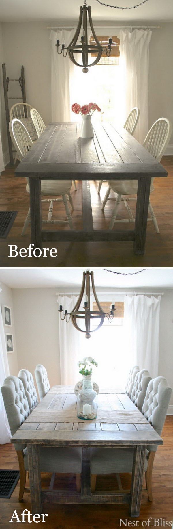 41-42-dining-room-makeover-ideas-tutorials