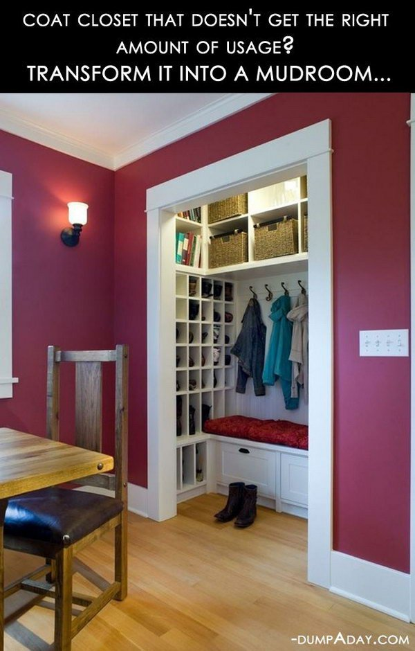 42-closet-storage-organization-ideas