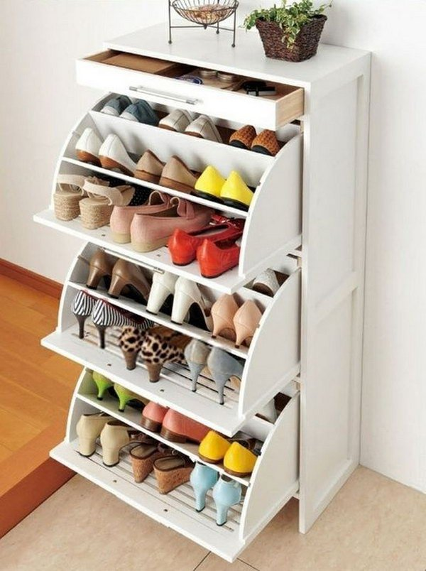 43-closet-storage-organization-ideas