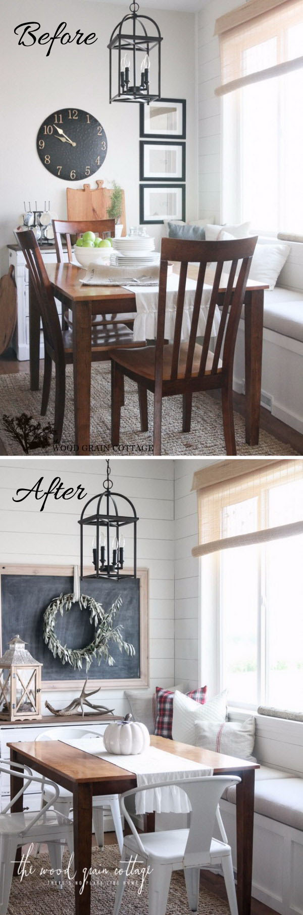 45-46-dining-room-makeover-ideas-tutorials