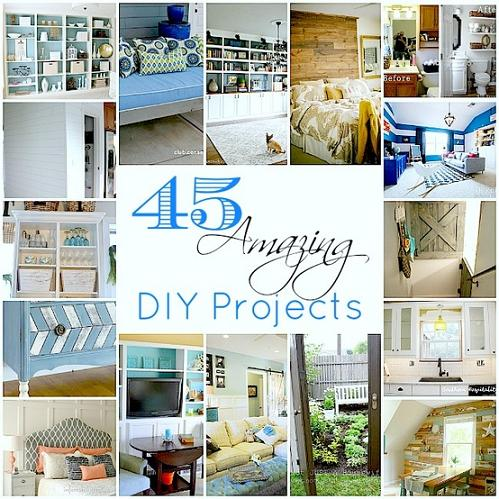 45-amazing-diy-projects