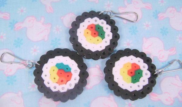 45-sushi-perler-beads