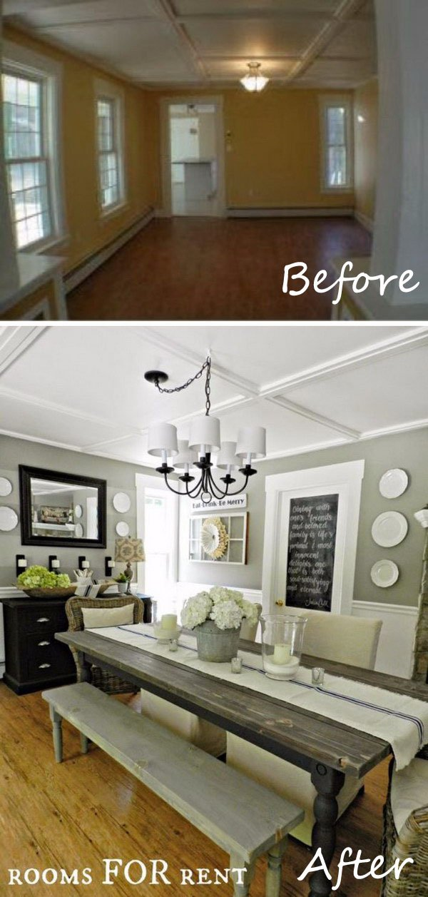 47-48-dining-room-makeover-ideas-tutorials