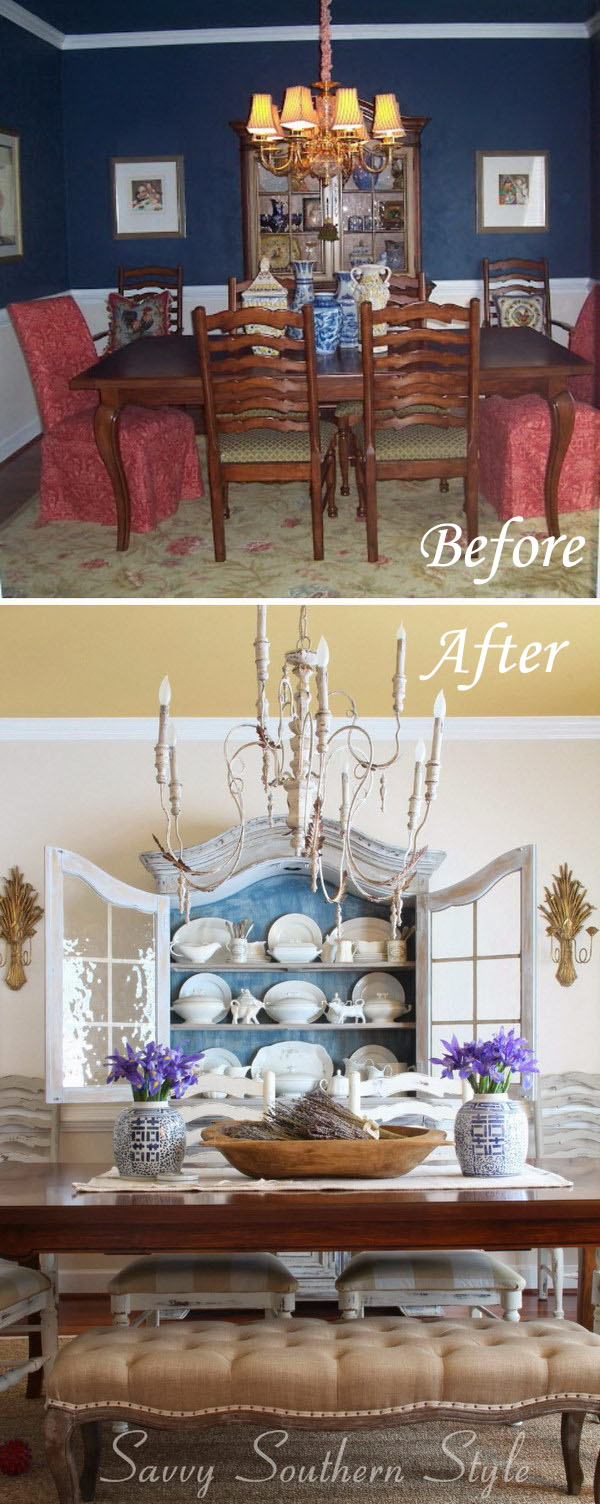 5-6-dining-room-makeover-ideas-tutorials