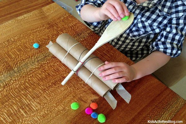 5-catapult-projects-for-kids