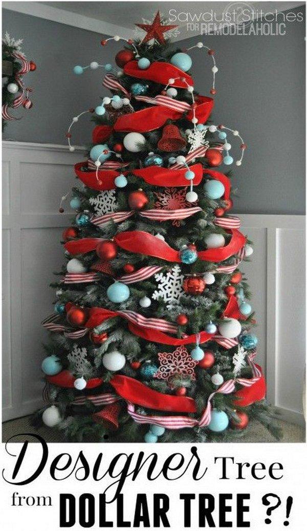 5-christmas-tree-decoration-ideas