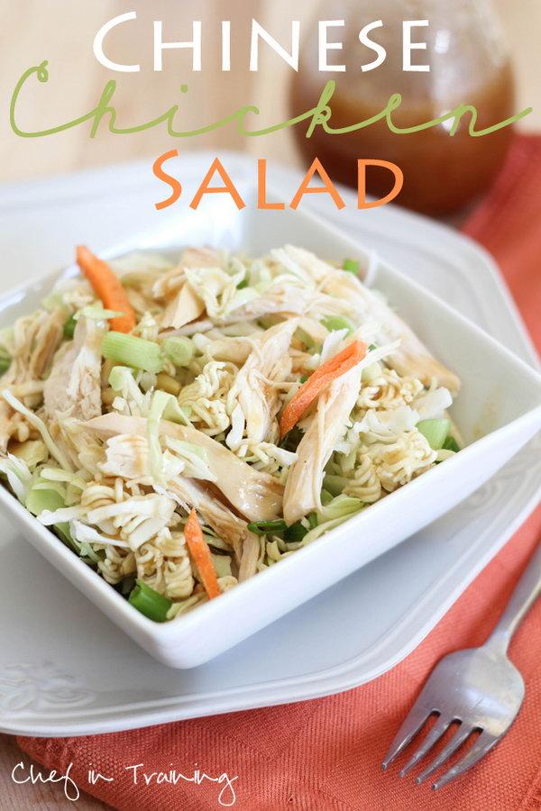 5-summer-salad-recipes