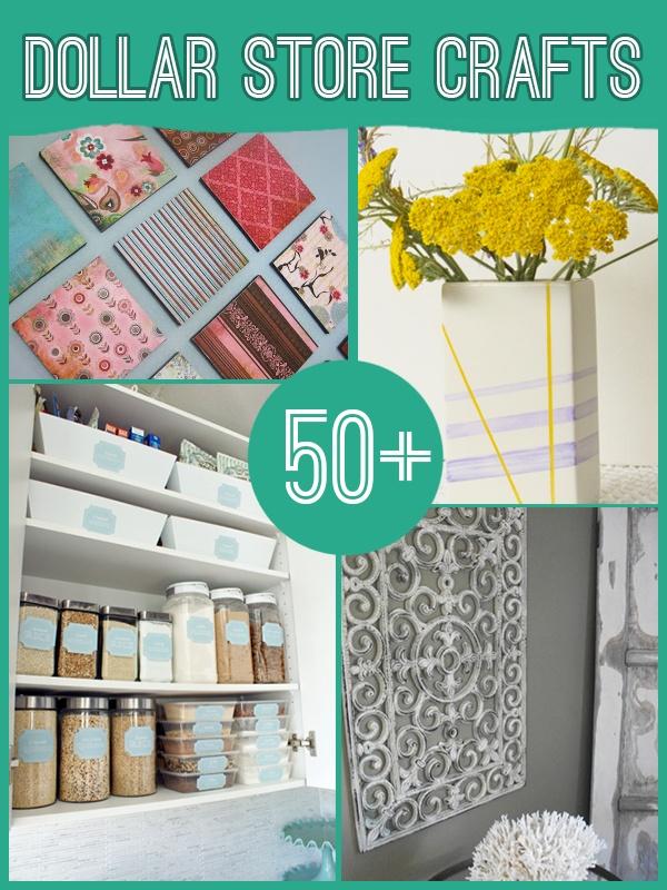 50-dollar-store-crafts