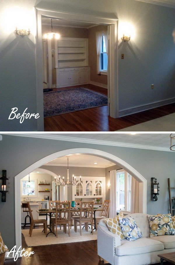 52-53-dining-room-makeover-ideas-tutorials