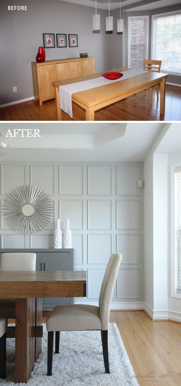 56-57-dining-room-makeover-ideas-tutorials