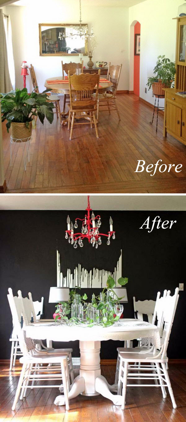 58-59-dining-room-makeover-ideas-tutorials