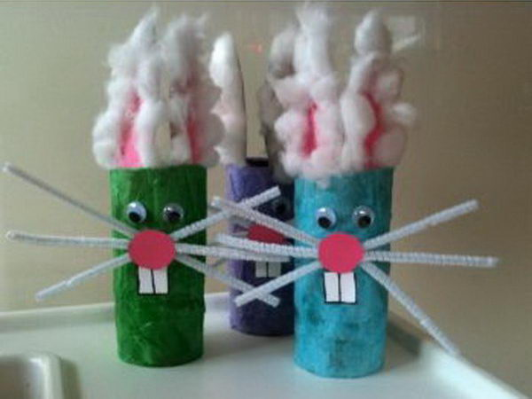 6-easter-craft-ideas