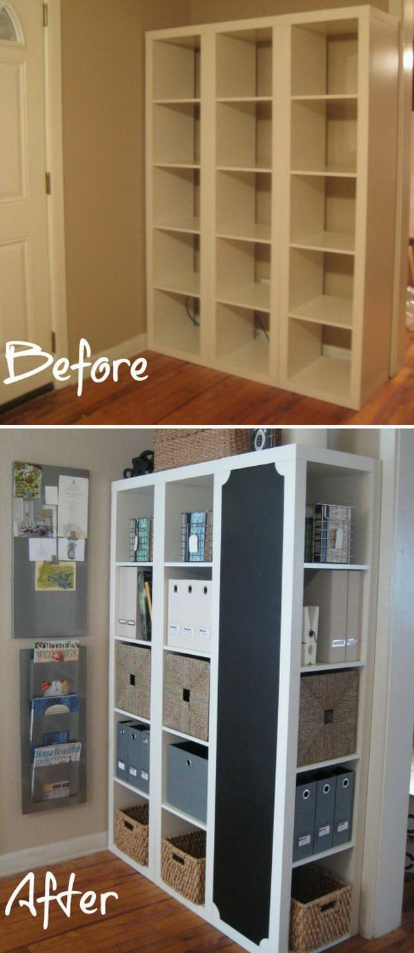 6-ikea-kallax-expedit-shelf-hacks
