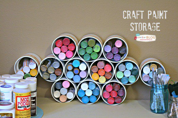 6-pvc-pipe-storage-ideas