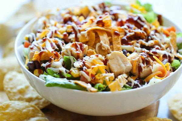 6-summer-salad-recipes